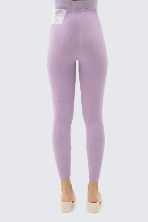 seamless leggins